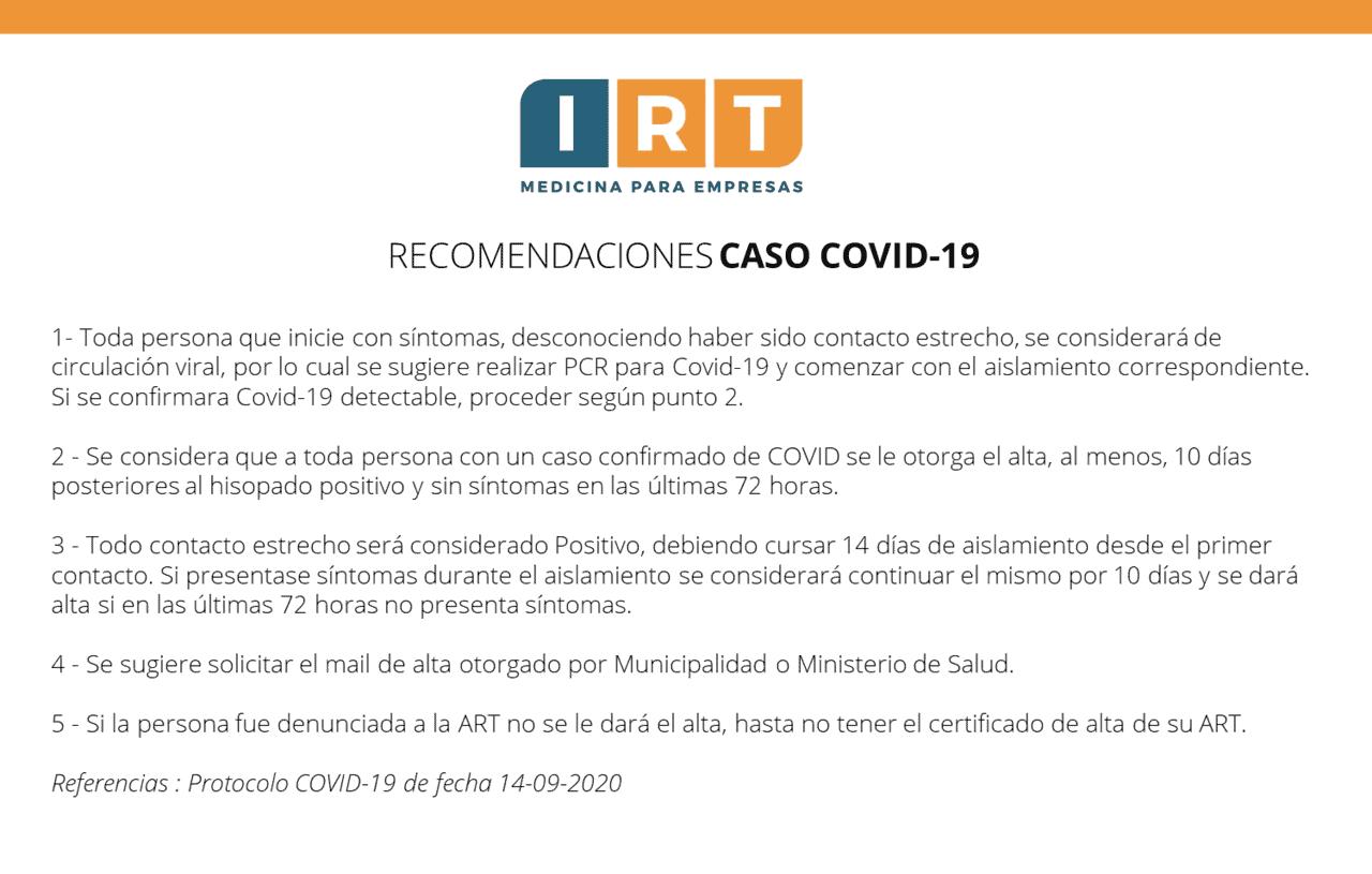 IRT DIGITAL :: NUEVOS SERVICIOS!!!