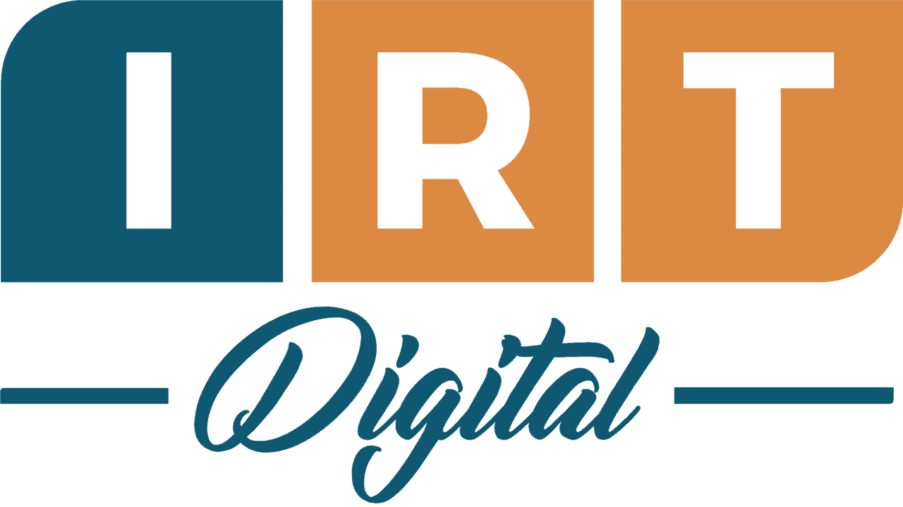 IRT Digital